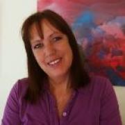 Consultatie met paragnost Annick uit Groningen