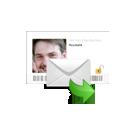 E-mailconsultatie met paragnost Sophia uit Groningen